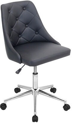 Lumisource Marche Office Chair