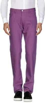 Versace Casual pants - Item 13153447VX