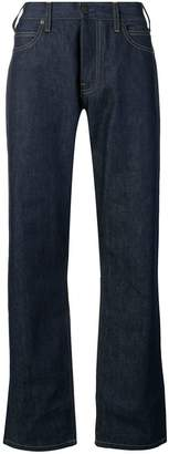 Calvin Klein Jeans Est. 1978 loose jeans