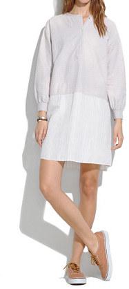 Chimala Tunic Dress