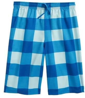 Tucker + Tate Flannel Shorts