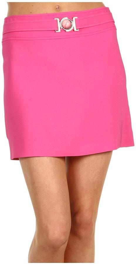 Versace G31268 G600259 G1237 (Pink) - Apparel