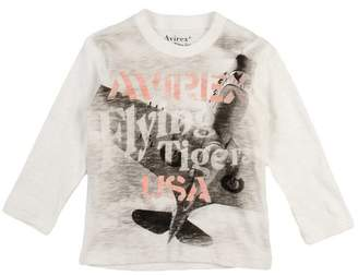 Avirex T-shirt