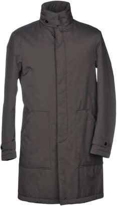 Lardini Jackets - Item 41808901FV