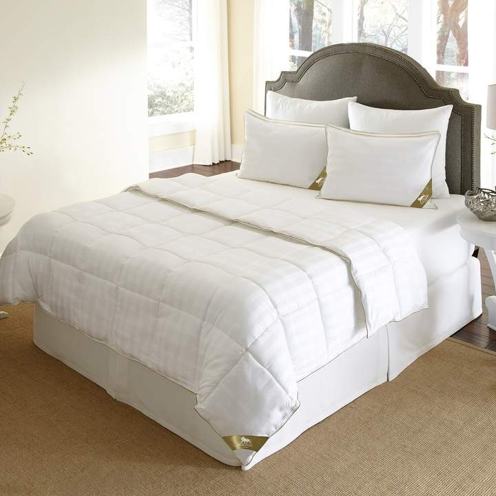 Mgm Grand At Home MGM GRAND at home Luxury Collection Down-Alternative Comforter