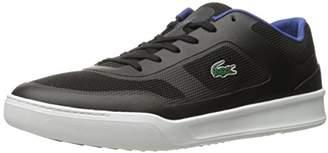 Lacoste Men's Explorateur Sport 117 1 Casual Shoe Fashion Sneaker