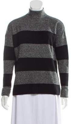 Line Lucy Cashmere Sweater w/ Tags