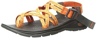 Chaco Women's Zvolv X2 Sport Sandal $64.99 thestylecure.com