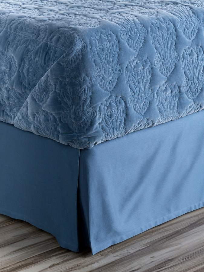Griffin Bed Skirt