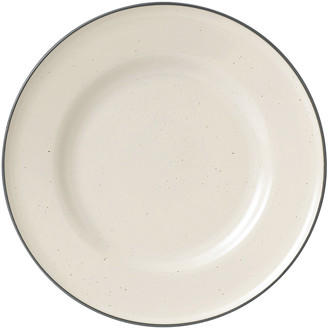 Royal Doulton Gordon Ramsay Union Street Dessert Plate - Cream
