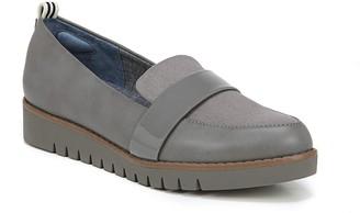 c550bd0dd87b Dr. Scholl's Dr. Scholls Imagine Women's Loafers