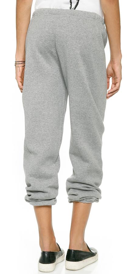 Freecity Sweatpants