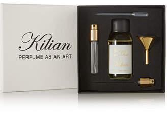 Tuberose Kilian - Good Girl Gone Bad Eau De Parfum Refill - Rose, & Jasmine, 50ml