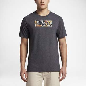 Nike Hurley Premium One And Only Tropics Men's T-Shirt