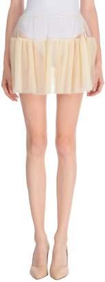 Blugirl Mini skirts - Item 35386708PV