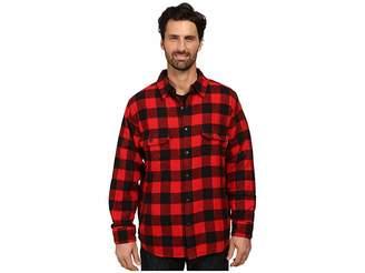 Woolrich Oxbow Bend Shirt Jacket