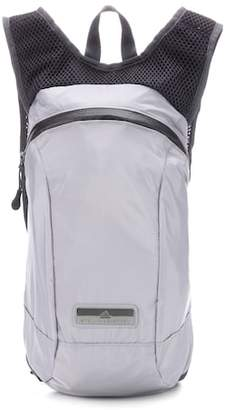 adidas by Stella McCartney Adizero backpack