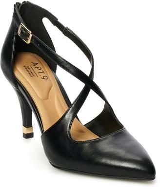 99ac80aba4b Apt. 9 Women s Shoes - ShopStyle