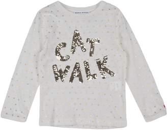 Sonia Rykiel T-shirts - Item 12062087HR