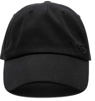 Yohji Yamamoto Y 3 Lux Cap