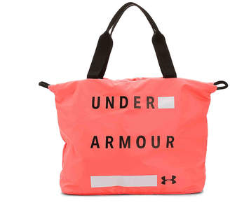 Under Armour Favorite Gym Bag - Women's