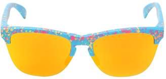 Oakley Frogskins Lite Ltd Edition Sunglasses
