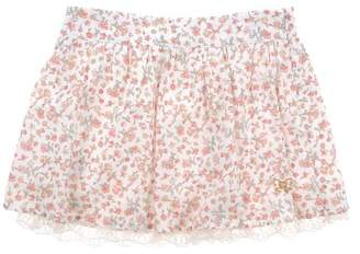 Minifix Skirt