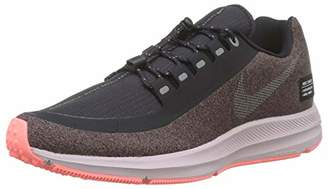 Nike Women's W Zm Winflo 5 Run Shield Shoes
