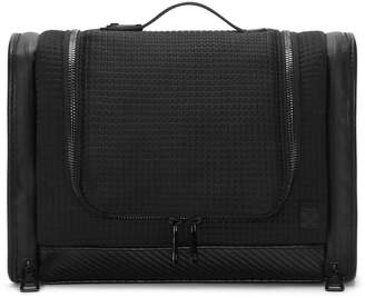 Vince Camuto Wafa Textured Travel Kit1