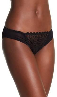 Parfait Irene Bikini Panties (Regular & Plus Size)