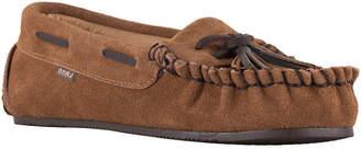 Lamo Women Leah Moccasins Women Shoes