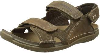 Merrell Men's Bask Duo Sandal