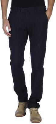 Selected Casual pants - Item 36739118