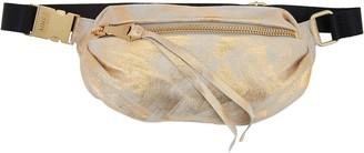 Aimee Kestenberg Leather Fanny Pack - West 33rd