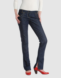 LOOPS Jeans