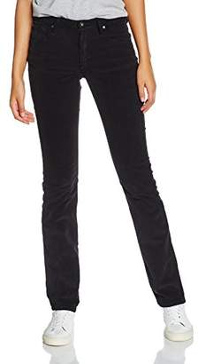 James Jeans Women's Hunter Straight Jeans