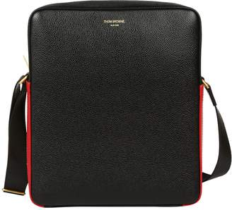 Thom Browne Camera Shoulder Bag