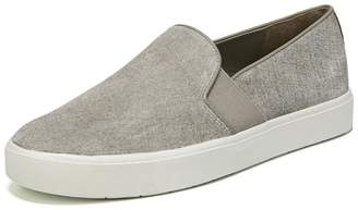Vince Blair Slip-On Sneaker
