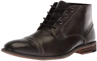 Kenneth Cole Reaction Men's KIRVE Boot A Chukka