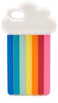 Stella McCartney Rainbow iPhone® 7 case