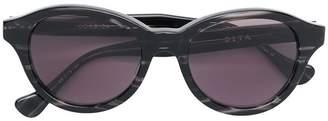 Dita Eyewear Corsica sunglasses