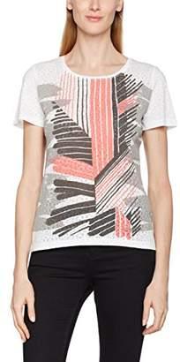 Betty Barclay Women's 4707/0600 T-Shirt
