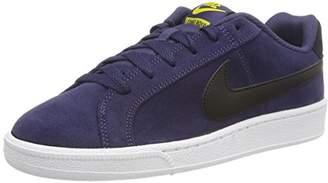 97fc4bfe9ff3b Royal Blue Court Shoes - ShopStyle UK