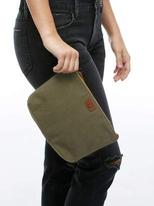 Able Emnet Canvas Pouch