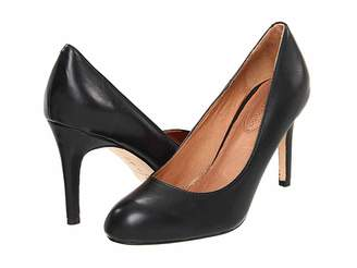 Corso Como CC Del High Heels