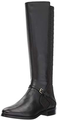 Cole Haan Women's Imogene Boot II
