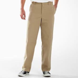 Dickies Flat Front Pant