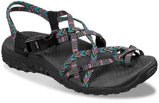 Skechers Reggae Islander Sandal - Women's