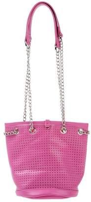 Pinko UP Shoulder bag