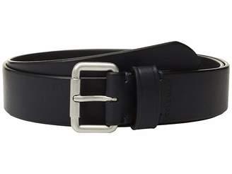 Cole Haan 35mm Flat Strap Belt
